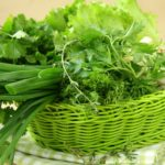 зелень1