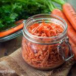 морковка2