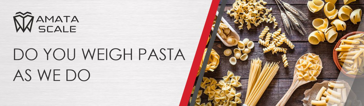 Penne, Fusilli, Celentani — Let's Talk About Pasta Packing