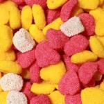 конфеты мармеладные
