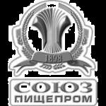 союзпищепром