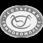 усольский свинокомплекс