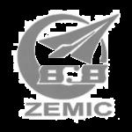 Zemic