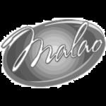 malao новоуральский молочный завод