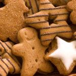 Cookies_Closeup_Design_Star_decoration_Fir_512113_2560x1440