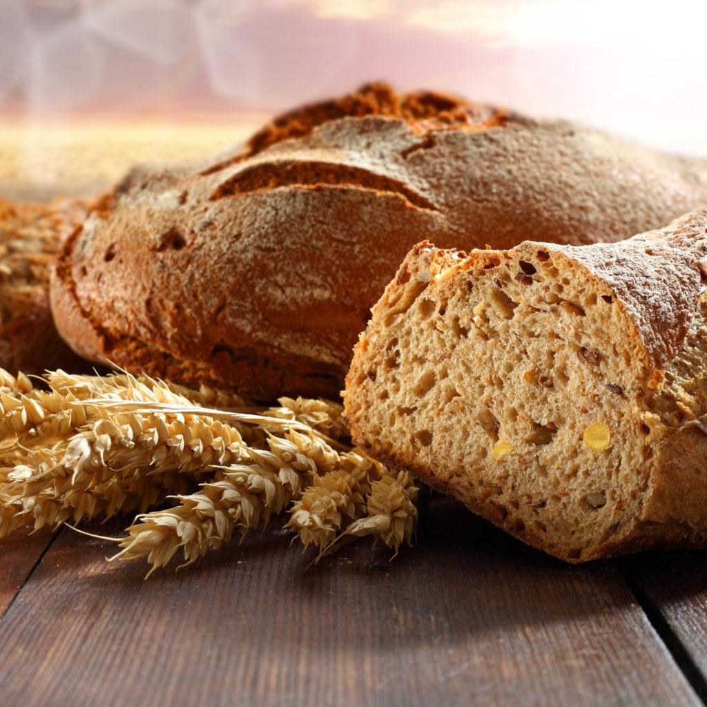 контроль качества хлебобулочные изделия